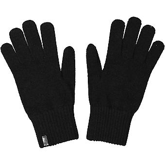 Wrangler Basic Gloves - Black