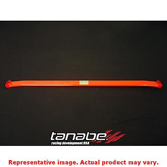 Tanabe Sustec Under Brace TUB036F Front Fits:TOYOTA 2000 - 2005 CELICA