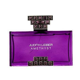 Judith Leiber ametyst Eau De Parfum Spray 75ml / 2.5 oz