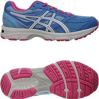 Asics Gelemperor 2 T4C7N3901 running  women shoes