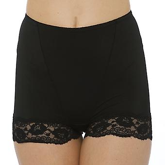 Tummy Control Postpartum Boyshorts Briefs