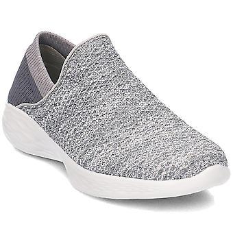 Skechers vous 14951CHAR universelle des souliers pour dames