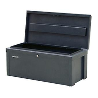 Sealey Sb765 Steel Storage Chest 765 X 350 X 320Mm