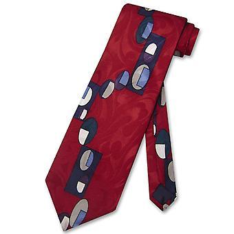Papillon 100% SILK NeckTie Pattern Design Men's Neck Tie #335-3