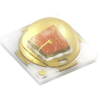 HighPower LED Amber 2.3 W 46 lm 120 °