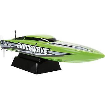 ProBoat RC model speedboat RtR 660 mm