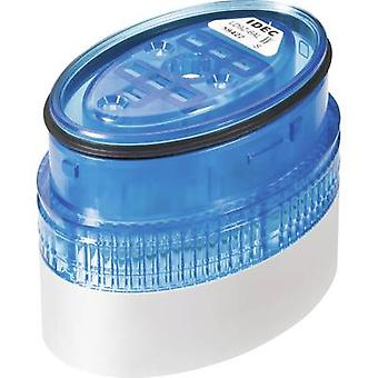 Signal tower component LED Idec LD9Z-6ALW-S Blue