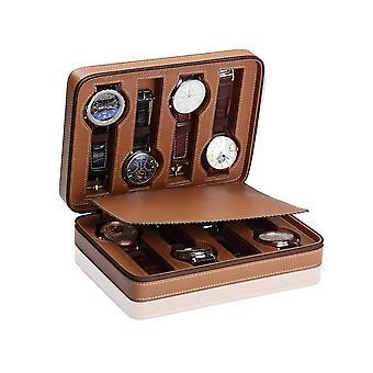 Modalo watch case watch case UE8009
