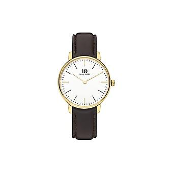 Danish design ladies watch IV15Q1175