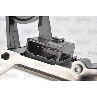 Valeo Wiper Motor 579603