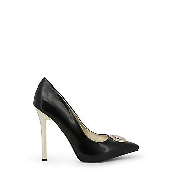 Versace Jeans Women Pumps & Heels Black