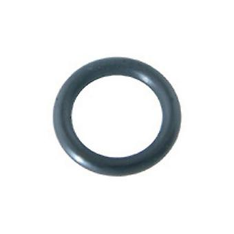Pentair PacFab 6020006 O-Ring for Push Pull and Slide Valve