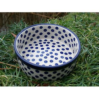Bowl Ø 16 cm, 5 cm, tradition 24, ↑5, BSN m-3388