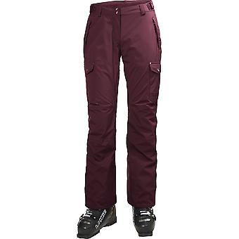 Helly Hansen Womens/Ladies Switch Waterproof Breathable Ski Trousers