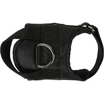 Regatta Adjustable Reflective Comfortable Snug Fit Durable Dog Harness
