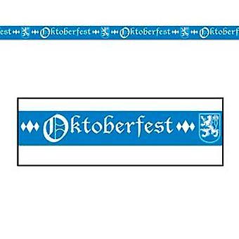 Oktoberfest Party Band