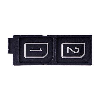 Genuine Sony Xperia Z5 Nano SIM Card Tray | iParts4u