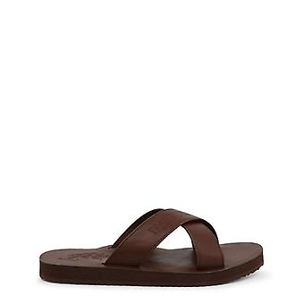 U.S. Polo flip flops and sandals U.S. Polo - Egadi4148S8_Y1