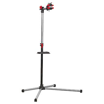 Sealey Bs102 Workshop Cycle Stand