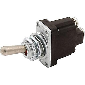 Allstar Performance ALL80177 Toggle Switch Momentary Weatherproof