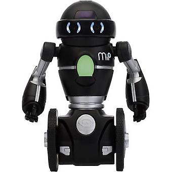 WowWee ロボット MiP シュワルツおもちゃロボット