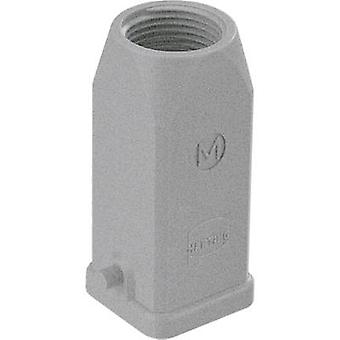 Harting 19 20 003 1440 Han® 3A-gg-M20 Accessory For 3 A Size - Nozzle Casing
