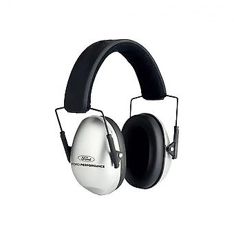 Ford Ford Performance Racing Ear Defenders