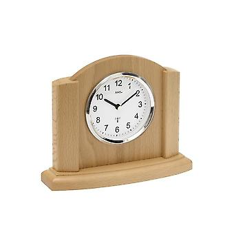 Table clock radio AMS - 5122/18