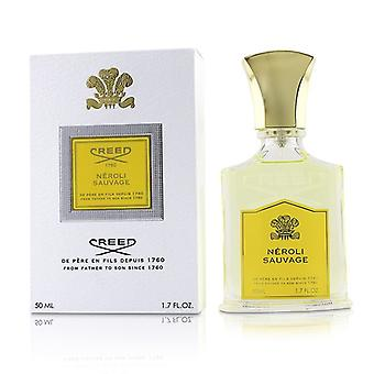 Creed Neroli Sauvage duft Spray 50ml/1. 7 oz
