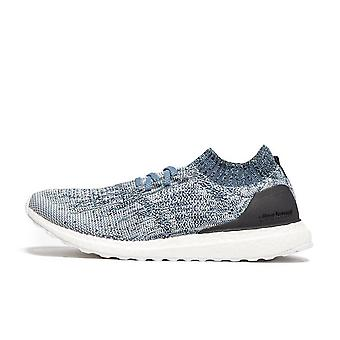 adidas Ultraboost Uncaged Men's Running Shoes
