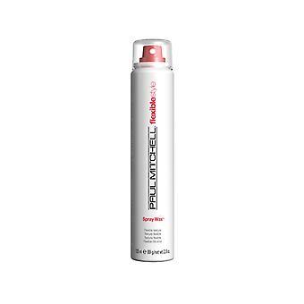 Paul Mitchell Spray 125 ml de cera