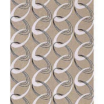 Wallpaper EDEM 1017-13