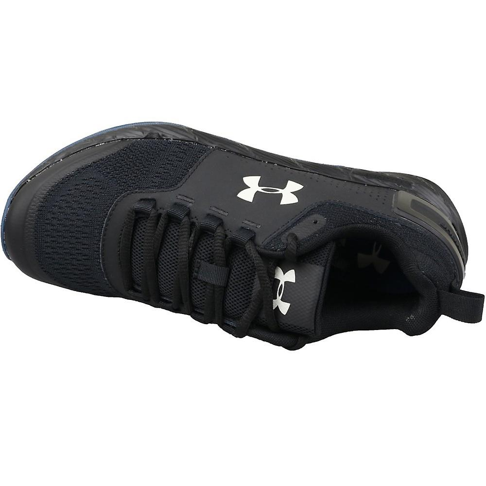sports shoes b43a3 b4c2d Under Armour Commit TR EX 3020789008 universal all year men shoes