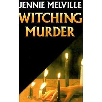 Witching Murder