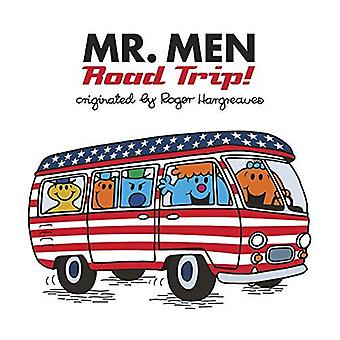 Mr. Men