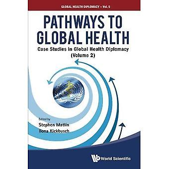 Percorsi per la salute globale