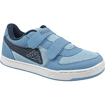Kappa Trooper Light Sun K 260536K-6467 Kids sports shoes