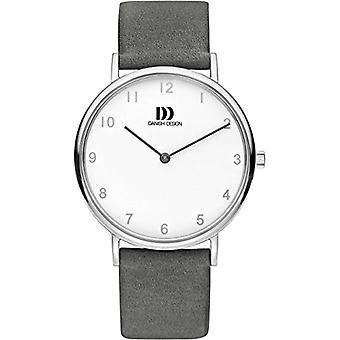 Damen-Danish Design IV14Q1173