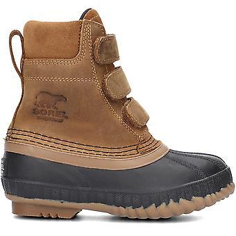 Sorel Cheyanne II Strap NC2954286   infants shoes