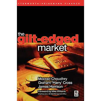 GiltEdged Market by Choudhry & Moorad