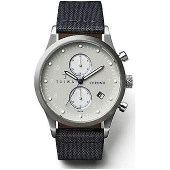 Triwa watches Unisex Watch shade Lansen Chrono LCST111 CL060912
