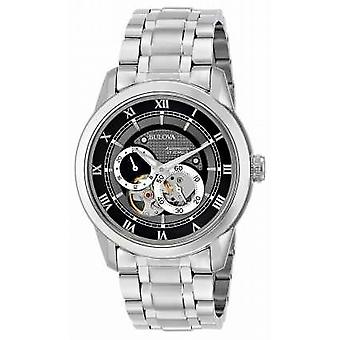 Bulova BVA Series 96A119 Watch