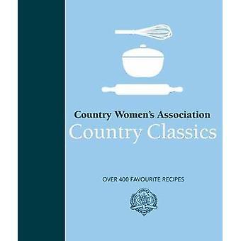 CWA Country Classics by CWA Country Classics - 9780143789147 Book