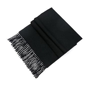 SDA10005 Pure Wool Scarf 170CM x 30CM