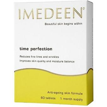 Imedeen Time Perfection, 60 flikar