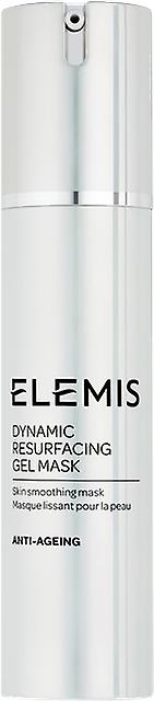 Elemis Dynamic Resurfacing Gel Mask