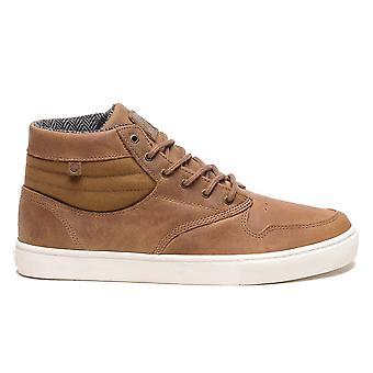Element Mens Shoes Topaz Skate