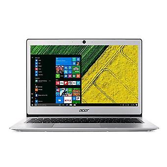 Acer swift sf113-31-p6ym 13.3