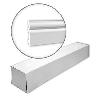 Skirting boards Profhome 653109-box