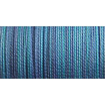 Sulky Blendables Thread 12 Weight 330 Yards Sapphire 713 4083